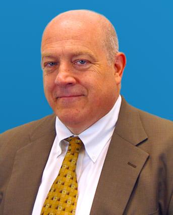 Approved Mortgage - Jim Landwerlen